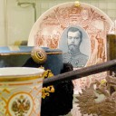 Выставка «Традиция-2008»