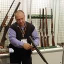 Охота и рыбалка на Руси