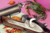 «Краб» от Westley Richards