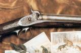 Чешское ружьё