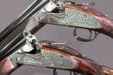 Парные ружья