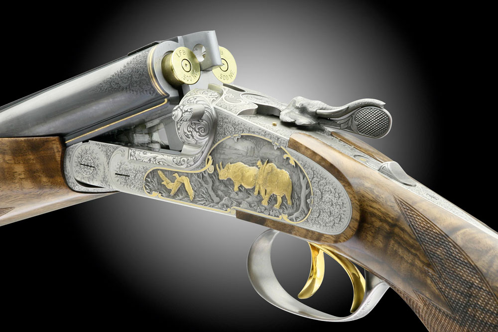 Heym – оружие года!   МАСТЕРРУЖЬЁ: http://master-gun.com/sobytie/heym-%E2%80%93-oruzhie-goda