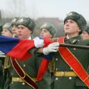 Интерполитех 2009