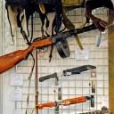Охота и рыболовство на Руси