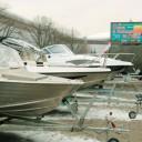 «Охота и рыболовство на Руси – 2009»