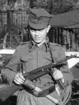 Дмитрий Ширяев