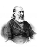 Аксаков С.Т.