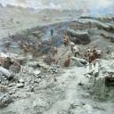 По военно-историческим местам Севастополя