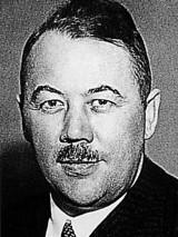Фриц Вальтер