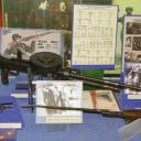 90 лет Рабоче-крестьянской Красной армии