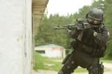 Практическая стрельба во внутренних войсках: начало положено!