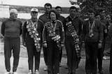 Легенды советского стендового спорта