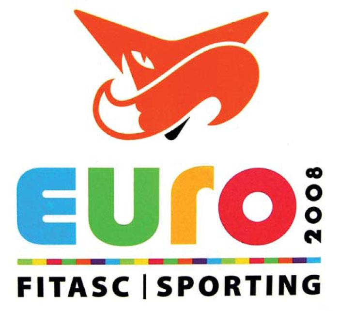 Лисья нора чемпионат европы