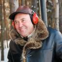 10-летие «Русского медведя»