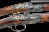 «Цигенхан» – из славной плеяды зульских оружейников