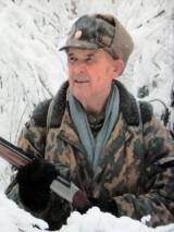 Ким Геннадиевич Куликов