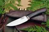 Нож для охотника. «Скиннер-разделочник»