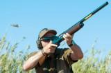 Практические советы ружейного охотника