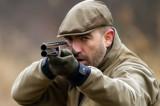 «Монолог» о стрельбе двумя глазами