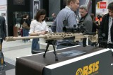 Arms & Hunting 2014