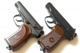 Два «русских немца»