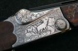 Гладкоствольные ружья для «классики»