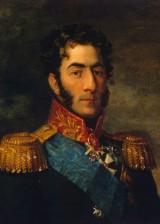 П. Багратион