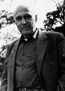Валерий Янковский