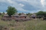 Мечтая об Африке