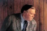 Большой Билл. К столетию со дня рождения Уильяма Б. Ругера