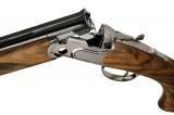 Beretta DT11